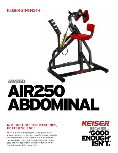 KEISER-AIR250-ABDOMINAL-US-LO