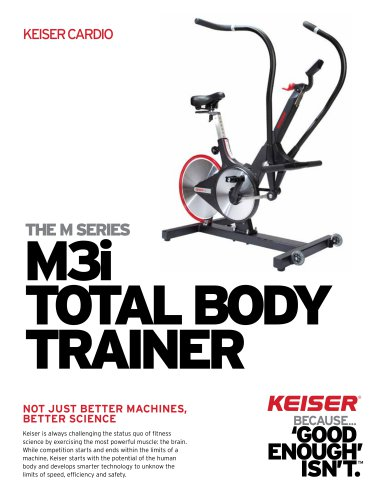 KEISER-INDOOR-STATIONARY-BIKE-M3i-TBT-US-LO