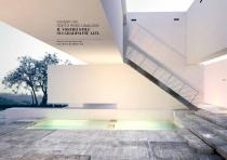 MY PERSONAL DESIGN ITALIAN STAIRCASES COLLECTION - 12