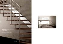 MY PERSONAL DESIGN ITALIAN STAIRCASES COLLECTION - 26