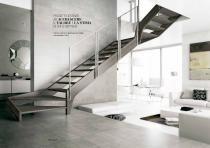 MY PERSONAL DESIGN ITALIAN STAIRCASES COLLECTION - 30