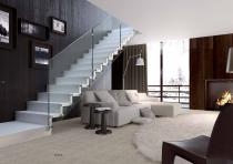 MY PERSONAL DESIGN ITALIAN STAIRCASES COLLECTION - 38