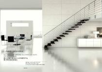 MY PERSONAL DESIGN ITALIAN STAIRCASES COLLECTION - 40