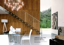 MY PERSONAL DESIGN ITALIAN STAIRCASES COLLECTION - 43