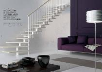MY PERSONAL DESIGN ITALIAN STAIRCASES COLLECTION - 46