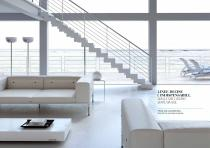 MY PERSONAL DESIGN ITALIAN STAIRCASES COLLECTION - 6