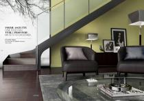 MY PERSONAL DESIGN ITALIAN STAIRCASES COLLECTION - 8
