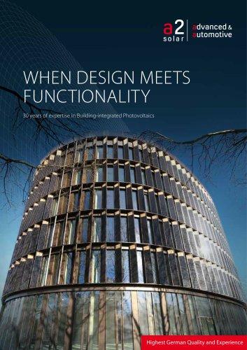 Building integrations
