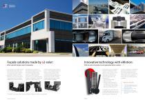 Building integrations - 4