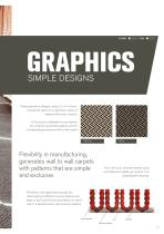 CONTRACT CARPETS - 11