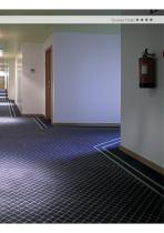CONTRACT CARPETS - 35