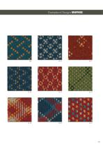 CONTRACT CARPETS - 39