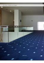 CONTRACT CARPETS - 60