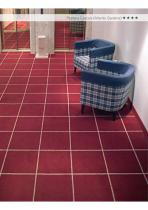 CONTRACT CARPETS - 63