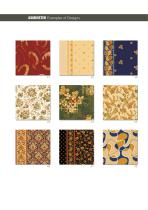CONTRACT CARPETS - 70