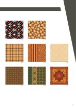 CONTRACT CARPETS - 71