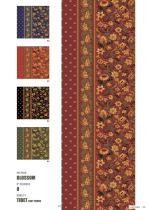 CONTRACT CARPETS FAST TRACK - 103