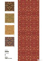 CONTRACT CARPETS FAST TRACK - 111