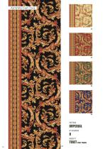 CONTRACT CARPETS FAST TRACK - 118