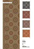 CONTRACT CARPETS FAST TRACK - 90