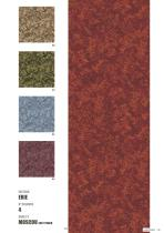 CONTRACT CARPETS FAST TRACK (AXMINSTER) - 65
