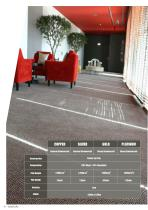 CONTRACT CARPETS GRAPHICS - 12