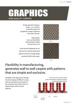 CONTRACT CARPETS GRAPHICS - 13
