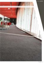 CONTRACT CARPETS GRAPHICS - 19