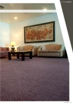 CONTRACT CARPETS GRAPHICS - 25