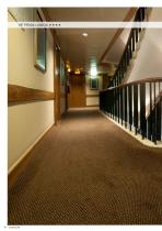 CONTRACT CARPETS GRAPHICS - 36
