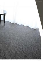CONTRACT CARPETS GRAPHICS - 39
