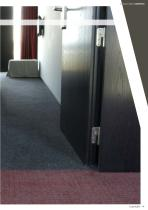 CONTRACT CARPETS GRAPHICS - 47