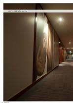 CONTRACT CARPETS GRAPHICS - 48