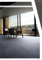 CONTRACT CARPETS GRAPHICS - 59