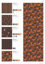 CONTRACT CARPETS PRINTED - 21