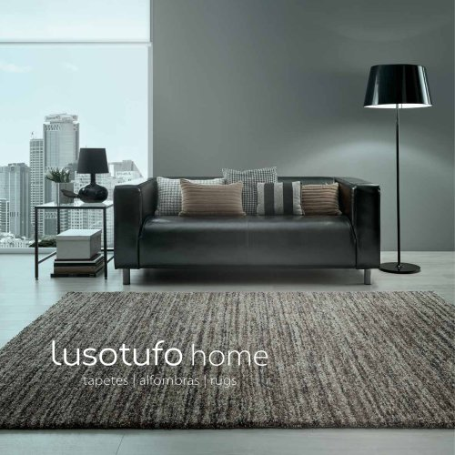 lusotufo home - Rugs