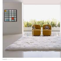 lusotufo home - Rugs - 32