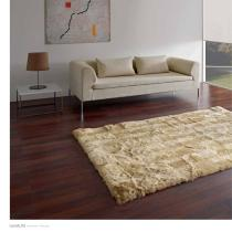 TAPETES | ALFOMBRAS | RUGS 2016 - 18