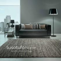 TAPETES | ALFOMBRAS | RUGS 2016 - 1