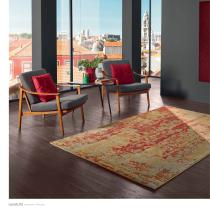 TAPETES | ALFOMBRAS | RUGS 2016 - 20