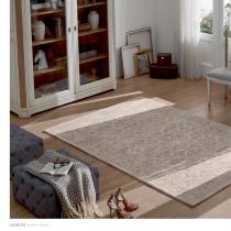 TAPETES | ALFOMBRAS | RUGS 2016 - 28