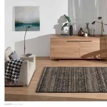 TAPETES | ALFOMBRAS | RUGS 2016 - 30