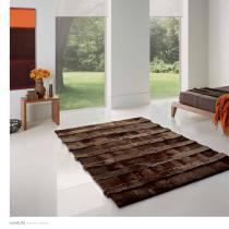 TAPETES | ALFOMBRAS | RUGS 2016 - 36