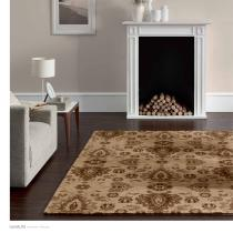 TAPETES | ALFOMBRAS | RUGS 2016 - 38