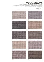 TEXTILE FLOORCOVERINGS - 11