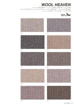 TEXTILE FLOORCOVERINGS - 13