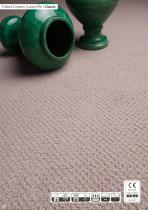 TEXTILE FLOORCOVERINGS - 22