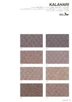 TEXTILE FLOORCOVERINGS - 23