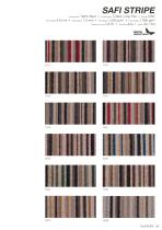 TEXTILE FLOORCOVERINGS - 27