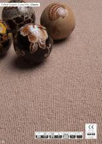 TEXTILE FLOORCOVERINGS - 28